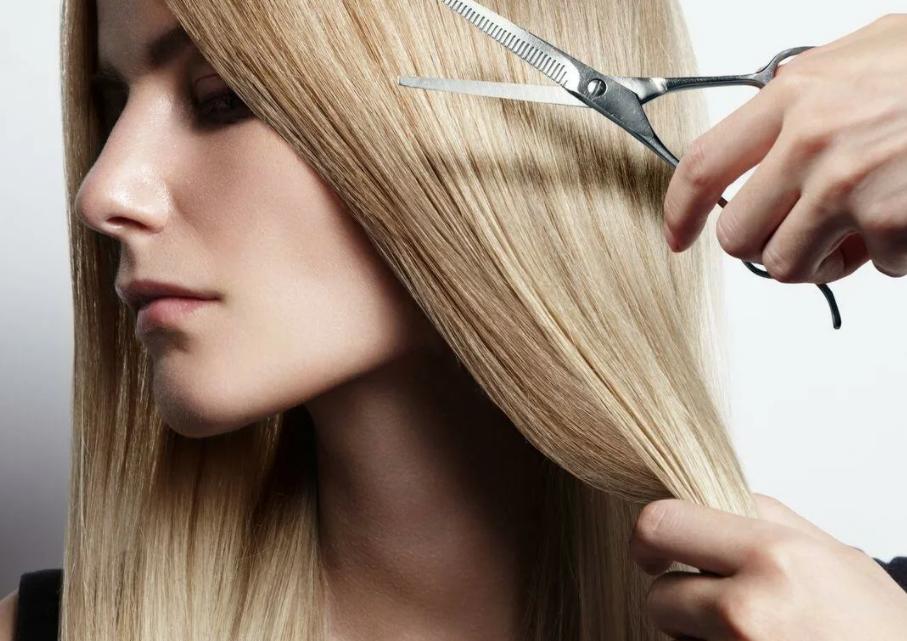 Благоприятные дни для стрижки волос в сентябре 2021 года по лунному календарю