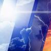 Народные приметы о погоде на каждый день