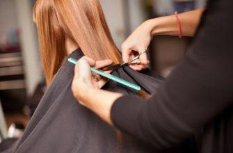 Благоприятные дни для стрижки волос в августе 2021 года