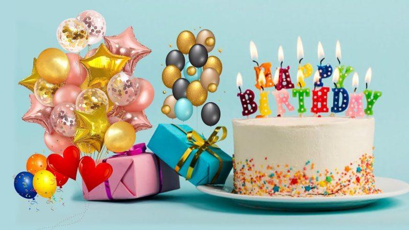 Как правильно провести День рождения: приметы, советы, суеверия, обряды, ритуалы